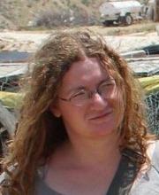 Tamara Kerzhner